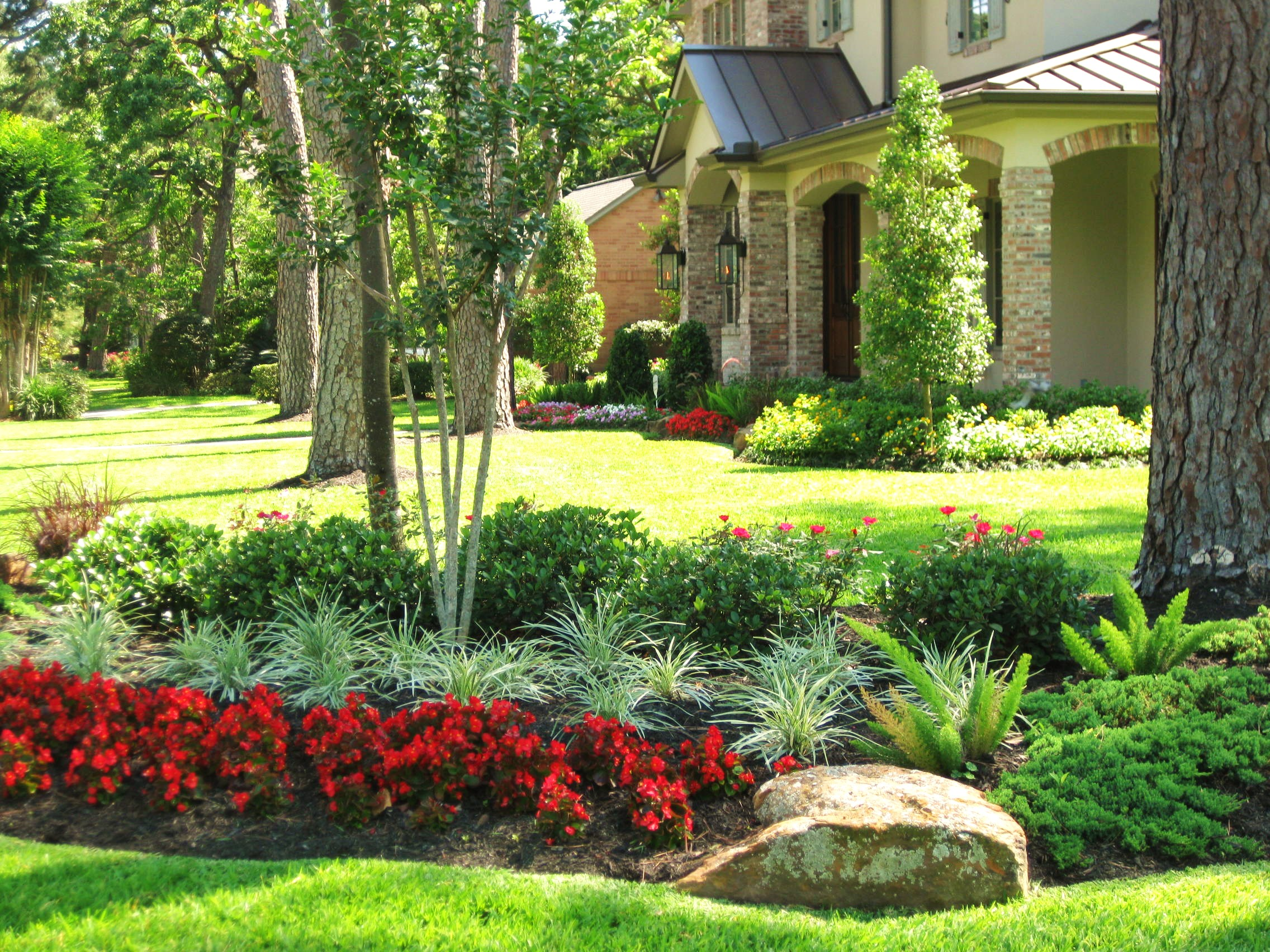 mls landscape restoration houston tx